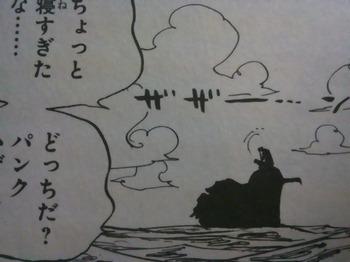 ONE PIECE AOKIJI (2).jpg