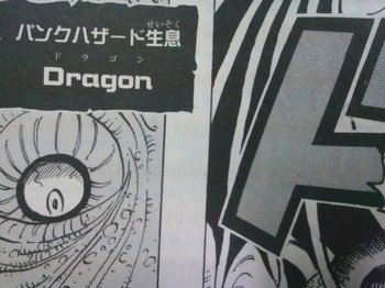 ONE PIECE Celestial Dragons 1 (8).jpg
