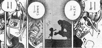 ONE PIECE DRESSROSA Luffy (1).jpg