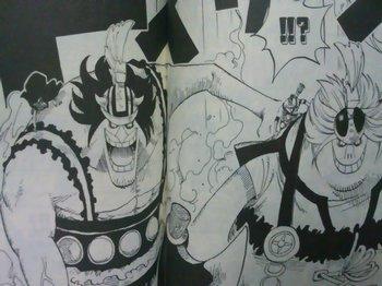ONE PIECE LIKU KING (6).jpg