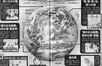 ONE PIECE WORLD MAP.jpg