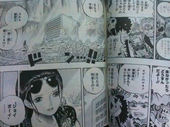 ONE PIECE history 5 (3).jpgジョイボーイは下のネプチューンが説明する人物